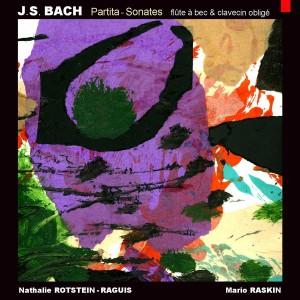 CD_Bach_nathalie_raguis