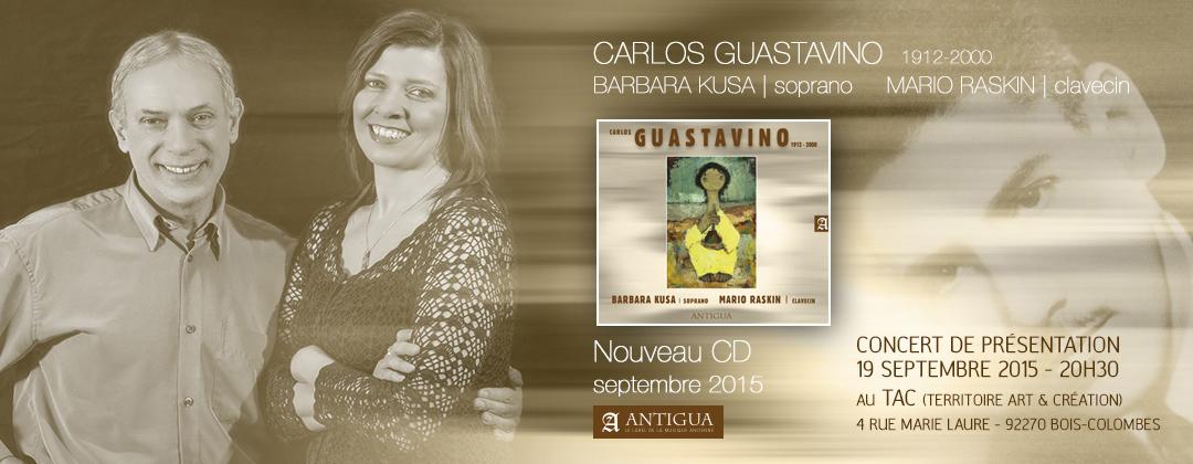 bandeau_site_guastavino